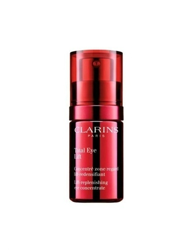 Clarins Clarins Total Eye Lift 15 ml Göz Serumu Renksiz